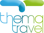 Thema Travel
